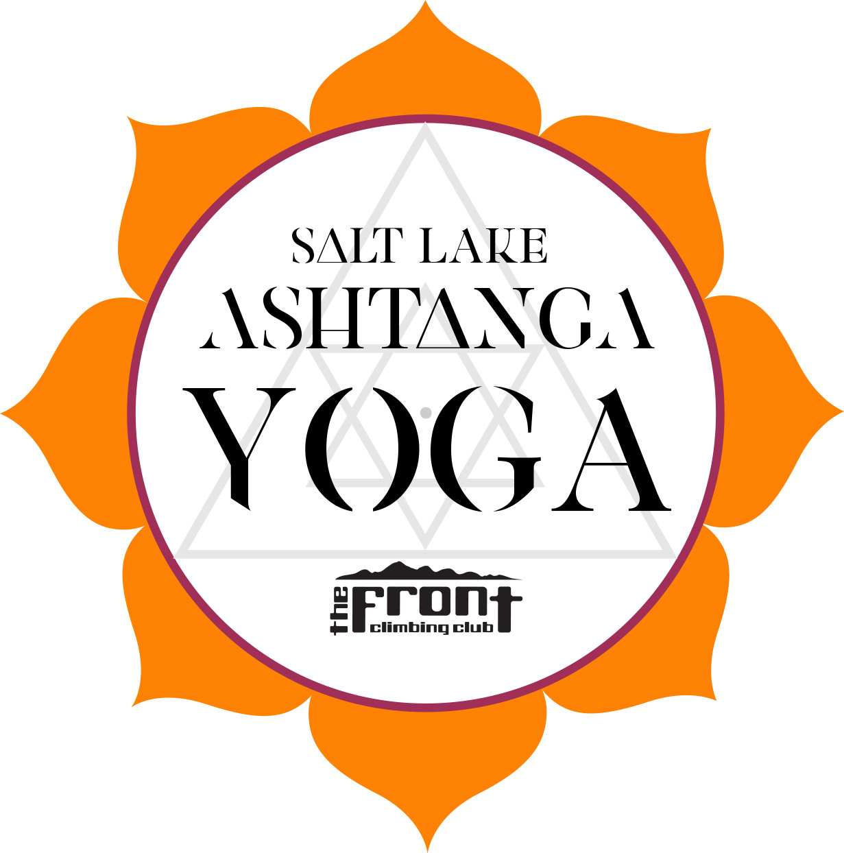 Mysore Ashtanga Yoga by Sarah Jane || Salt Lake City